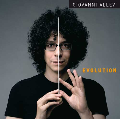 [mp3-320kbps] Giovanni Allevi - Evolution[colombo-bt org]
